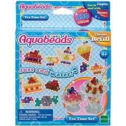 Aquabeads Kralen Speelgoed 7240126 Creativiteit handwerken voor kinderen set kinderen speelgoed hobbis Arts Ambachten DIY