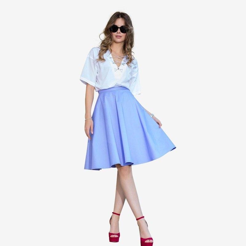 Skirt 2402244-71 skirt 2404441 50