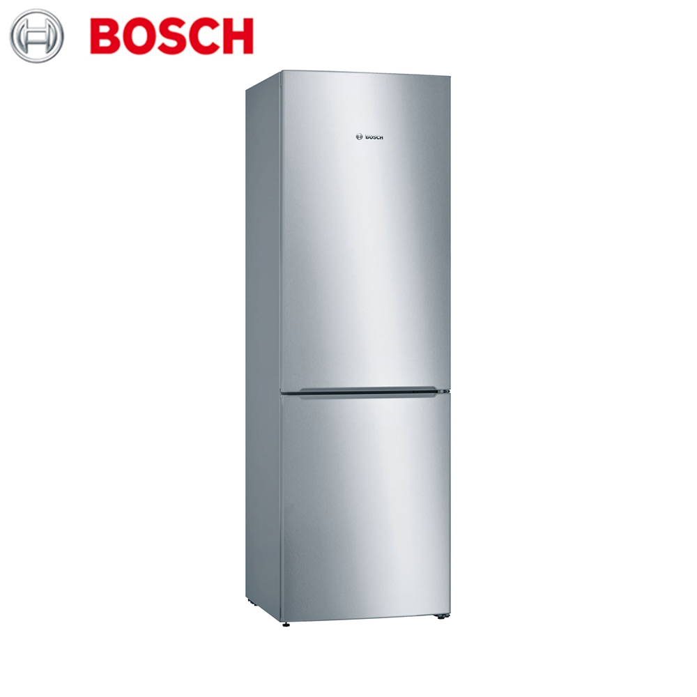 Фото - Refrigerators Bosch KGV36NL1AR major home kitchen appliances refrigerator freezer for home household food storage refrigerator bosch kgv39nl1ar