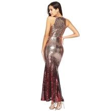 MUXU sequin dress glitter sexy vestidos women kleider fashion sukienka clothes party long robe femme patchwork streetwear