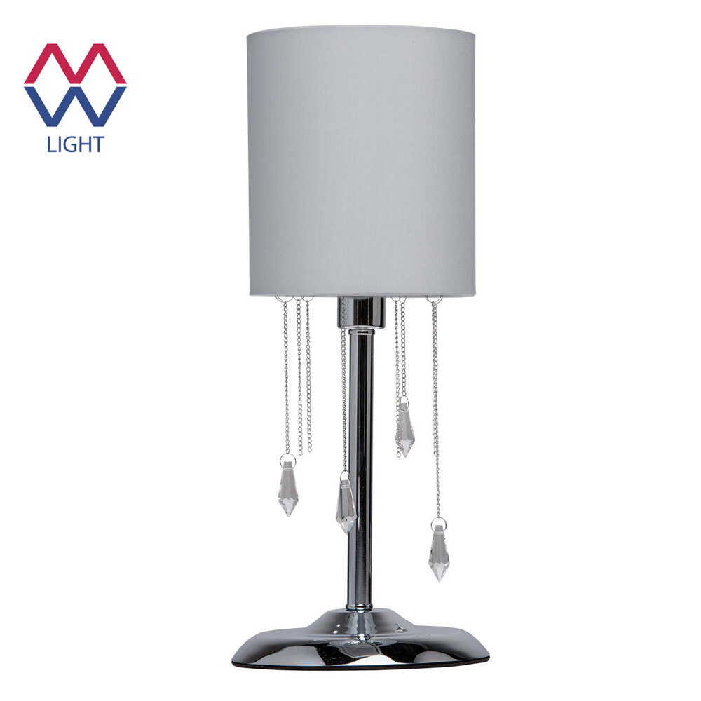 Table Lamps Mw-light 684030501 lamp indoor lighting bedside bedroom with modern minimalist led hanging lamp bedside lamp button switch and creative bedroom wall lamp m