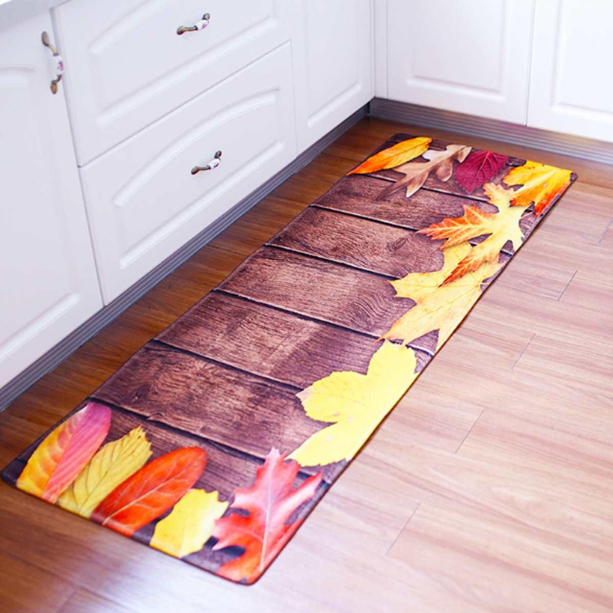 aliexpress  buy 60x180cm doormat antiskid mat for