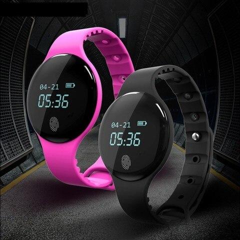 COXRY Kid Smart Watch Children Sports Watch Kids Digital Watches Boys Girls Bracelet Pedometer Fitness Electronic Wrist Watches Multan