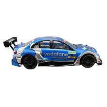 25 км/ч 1/14 2,4 г беспроводной пульт дистанционного управления 4WD радиоуправляемая модель автомобиля поддерживает Мультиплеер Гоночные Игрушки дистанционное управление Дрифт автомобиль