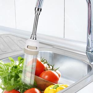 Kitchen Faucet Filter Shower H