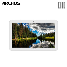 Планшет Archos Access 101 3G (10.1