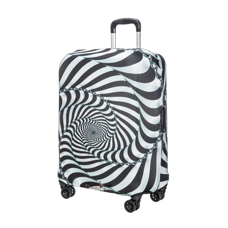 Luggage Travel-Shirt. 9037 S male trolley luggage oxford fabric luggage 18 commercial luggage wheels travel universal female bag small waterproof luggage bag