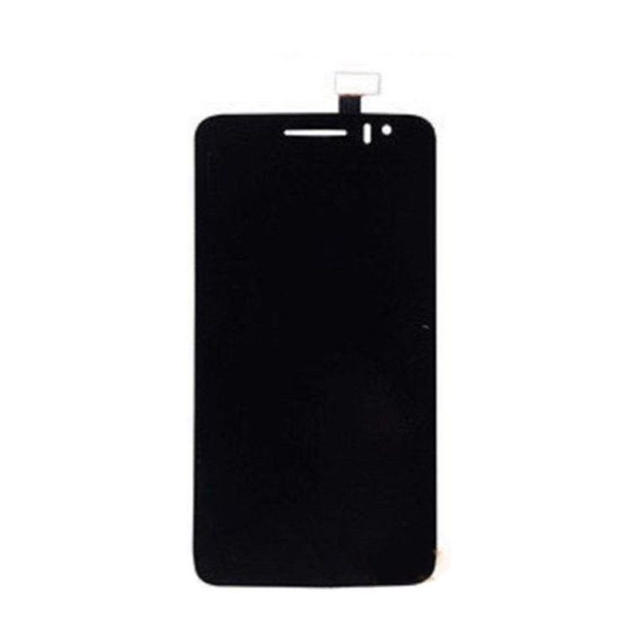 For Alcatel One Touch Idol Scribe OT8008 8008 8008D Touch Screen Digitizer LCD Display AssemblyFor Alcatel One Touch Idol Scribe OT8008 8008 8008D Touch Screen Digitizer LCD Display Assembly