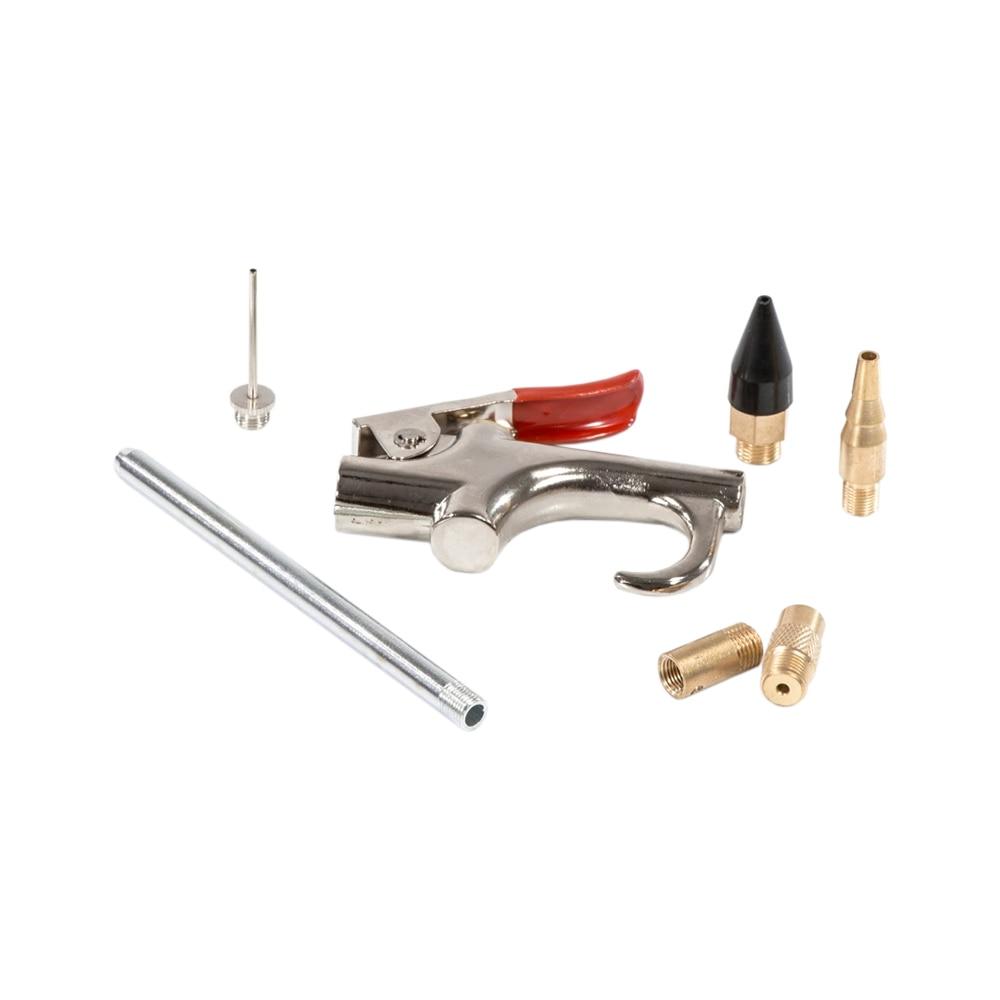 Hand Tool Sets MATRIX 57336 Power Equipment Set Purge Gun hand tool set matrix 13580