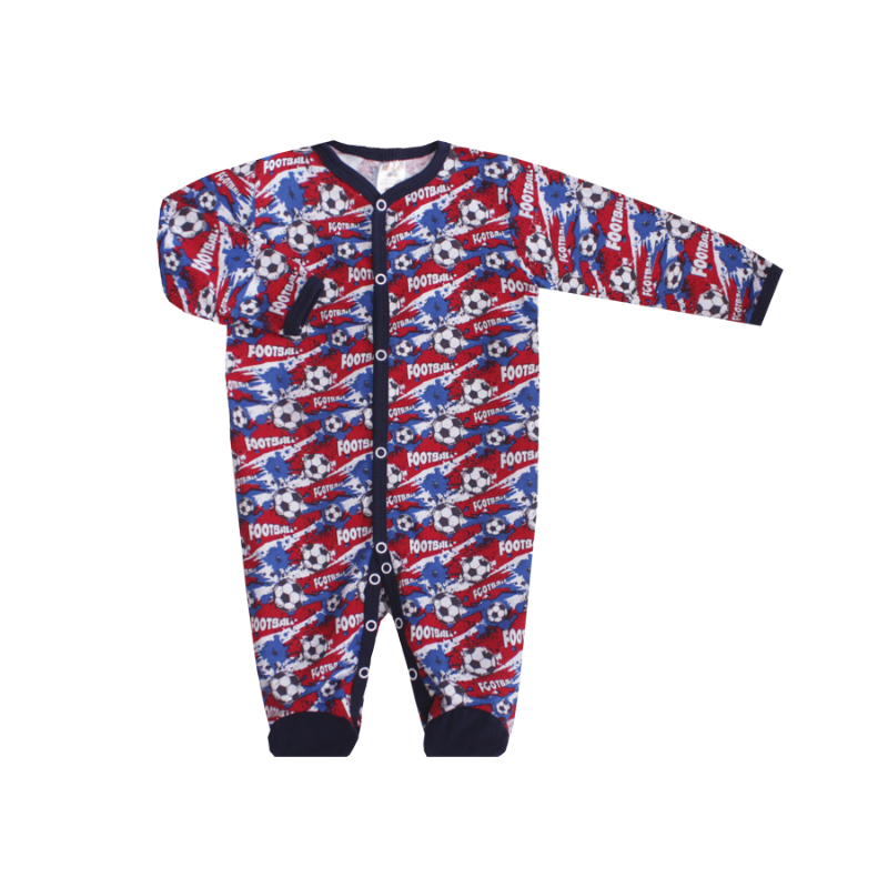 Jumpsuit Kotmarkot 6259 children clothing cotton for baby boys 0 24m newborn baby girl clothes infant bebes long sleeve cotton romper jumpsuit one pieces outfit