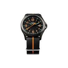 Наручные часы Traser TR_107425 мужские кварцевые