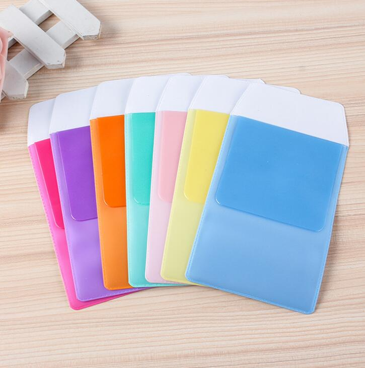New 1PC Leak-Proof PVC Office Hospital Supplies Doctors Nurses Dedicated Pen Bag Pen CaseNew 1PC Leak-Proof PVC Office Hospital Supplies Doctors Nurses Dedicated Pen Bag Pen Case