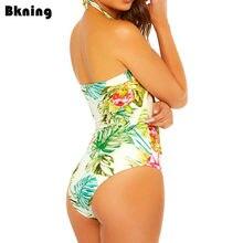 5fd20f5246b5 Trikini Xl de alta calidad - Compra lotes baratos de Trikini Xl de ...