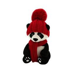 ORANGE TOYS Stuffed & Plush Animals 10694625 soft toy friend animal girl boy play game girls boys