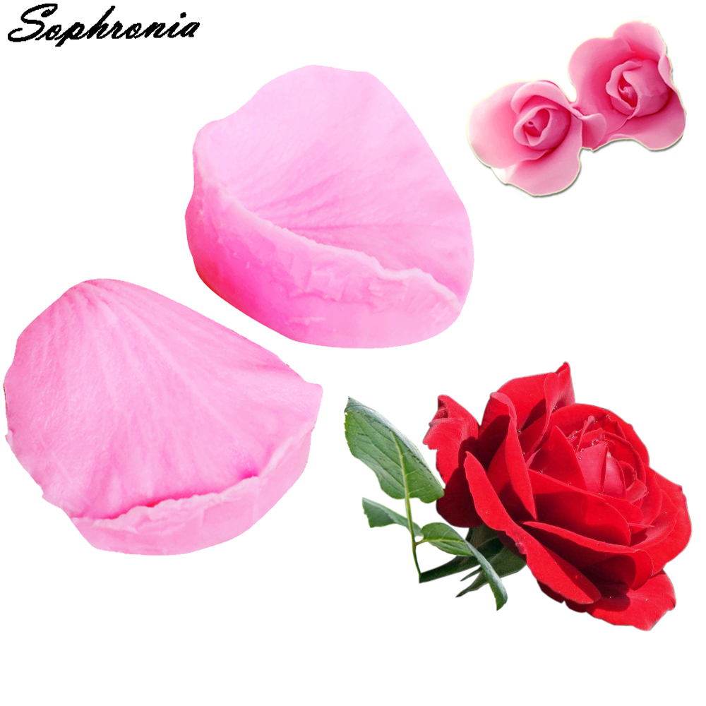 best petals fondant flower brands and get free shipping
