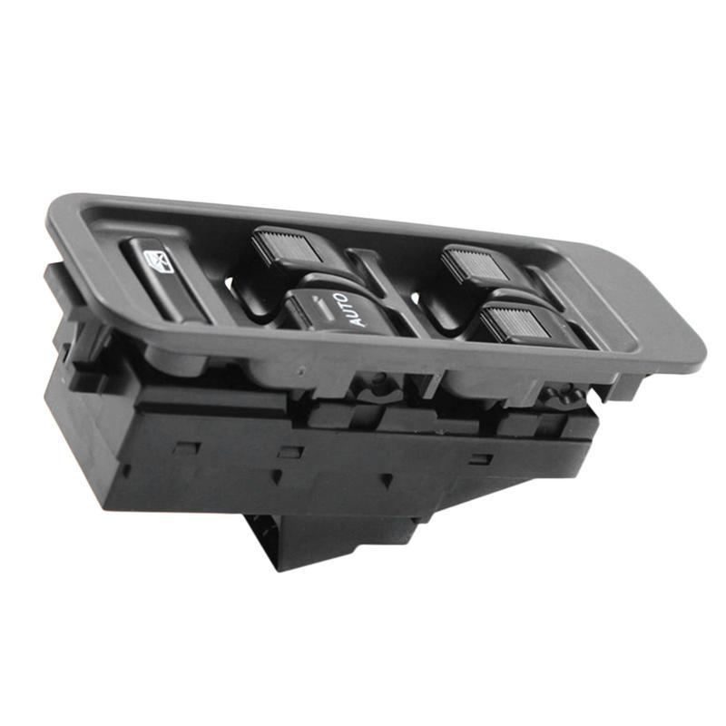Электрический автомобильный выключатель для Toyota Avanza Cami Duet Daihatsu Sirion Serion 84820-97201 84820-B5010