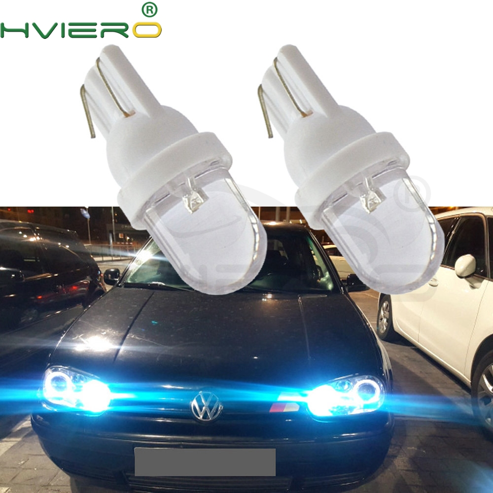 12 Volt DC Auto Strobe Lights Purple Red Blue Green Yellow Clear White