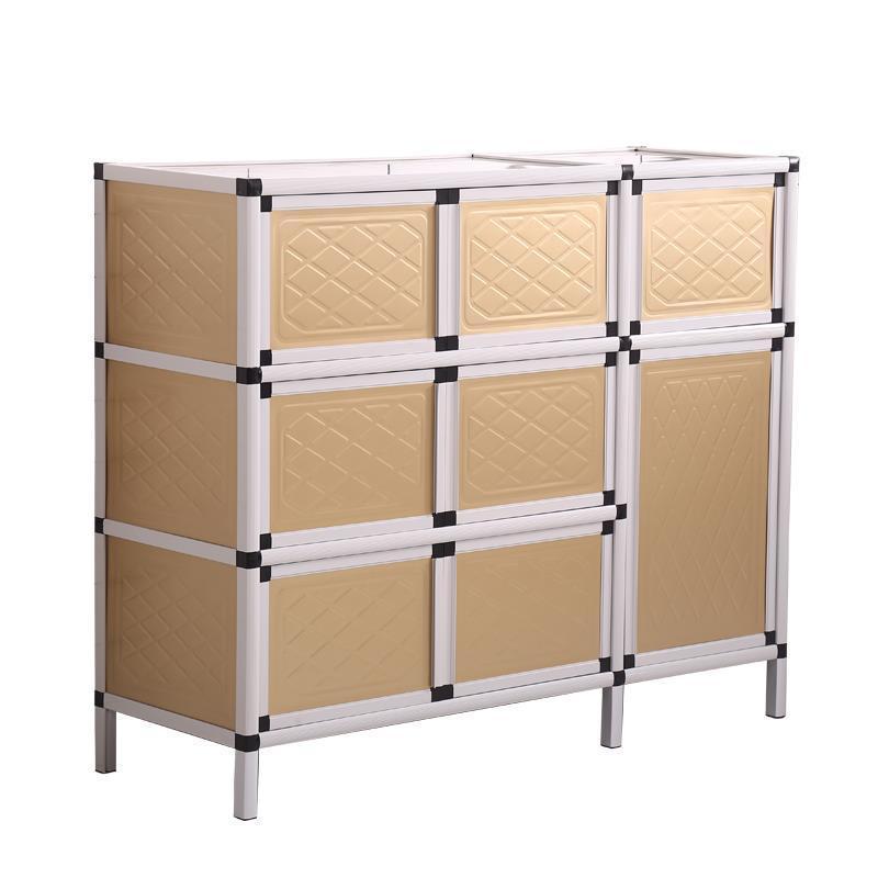 Cubertero Para Cajones Aparador Aparadores Sideboard Mueble ...