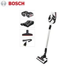 Беспроводной пылесос Bosch Unlimited Serie|8 BBS1U224