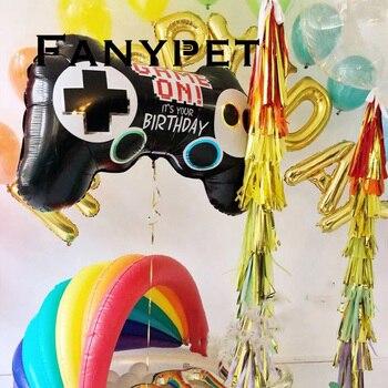 Купон Дом и сад в Fanypet Store со скидкой от alideals