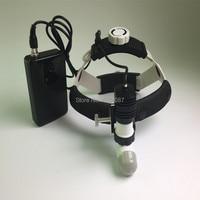 https://ae01.alicdn.com/kf/HLB1A6H7XULrK1Rjy1zbq6AenFXaA/ปร-บความสว-าง-Hyper-Power-5W-LED-ทางการแพทย-ไฟหน-าไฟหน-าทางการแพทย-ไฟหน-าไฟหน-า.jpg