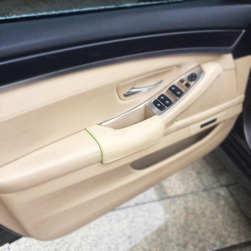 * BMW Serie 7 E65 E66 E67 Posteriore Sinistro N//S Paraurti Staffa Di Montaggio 7012289
