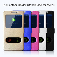 Leather Case For Meizu M3s M5s M5c M6s M6t M2 M3 M5 M6 Note Holder Case For Meizu U10 U20 E3 Mx6 Pro 6 7 Case On Meizu 15 Lite retro hollow flower case for meizu u20 u10 pro 7 plus mx5 mx4 case coque covers for meizu m5s m5c m6s m6 m2 note mini bumper