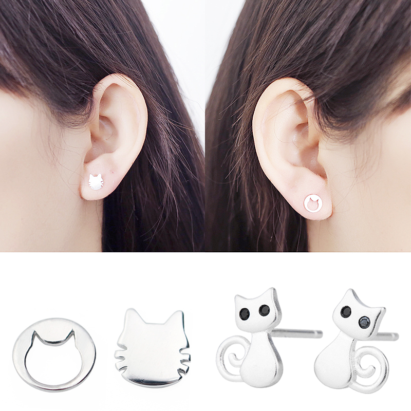 Imported From Abroad 1 Pair Cute Children Crystal Jewelry Baby Girl Earrings Kids Ear Clip No Piercing Earrings Imitation Pearl Earrings Jewelry Earrings
