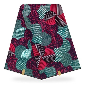 Veritable Wax High Quality hot Wax Veritable 2019 Dutch Wax African Wax Veritable Hot Sale Design For ankara Women Dresses