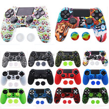 Popular Sony 2 Controller-Buy Cheap Sony 2 Controller lots from
