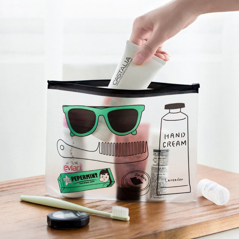 Filing Products Office Cool Sunglasses Girl W47 F07 F01 F05 F01 F04 F03 Filling F05 School Creative Suppllies Student Supplies F05 Office & School Supplies
