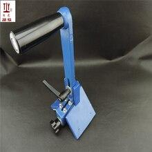 25-160 мм, pe, труба для снятия фаски, pb трубы триммер, pp пластиковый скребок для трубки сопло фаски строгания, сантехника инструмент