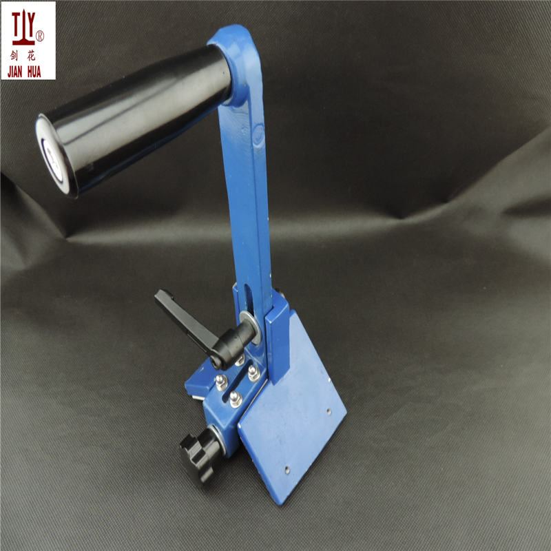 Free Shipping 25-160mm PE Pipe Chamfering Device, Pb Pipe Trimmer, Pp Plastic Pipe Scraper Nozzle Chamfer Planing, Plumbing Tool