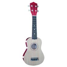 Mcool Ukulele 21 Inch Ukelele Soprano 4 Strings Hawaiian Spruce Basswood Guitar Uke Stringed Instrument гитара oem 21 ukelele 4 21 ukulele page 9