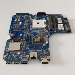 Image 5 - 683599 601 683599 001 683599 501 w HD7650M גרפיקה 2 GB Vram עבור HP 4446 s 4545 s האם מחשב נייד נבדק