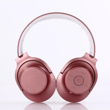 ST8 HIFI Casque Audio Wireless Bluetooth Earphone Stereo Bass Adjustable Sport Headphone Support TF Card FM With Mic Headset hot sports stereo bluetooth headset wireless headphone earphone with mic support tf card fm mp3 for iphone 5 for samsung galaxy