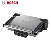 Электрический контактный гриль Bosch TFB4431V