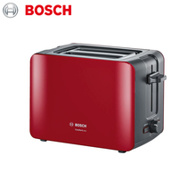 Компактный тостер Bosch ComfortLine TAT6A114