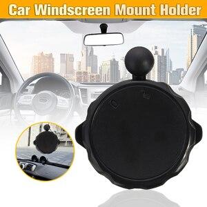 GPS Accessories Car Windscreen
