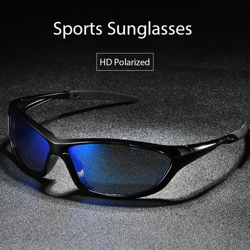 2df122fcb0 ZYOMY rectángulo hombre Gafas de sol tonos Oculos de sol clásico Gafas de  diseñador de la