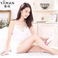 YA MAN STA 189P Rei Beaute эпилятор для удаления волос для женщин гладкое бритье IPL Depilador стойкое удаление волос омоложение Yaman