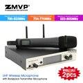 2 шт.  Профессиональная Беспроводная микрофонная система EW335G3 UHF с EW300G3  беспроводной ручной передатчик  микрофон для живого вокала  караоке
