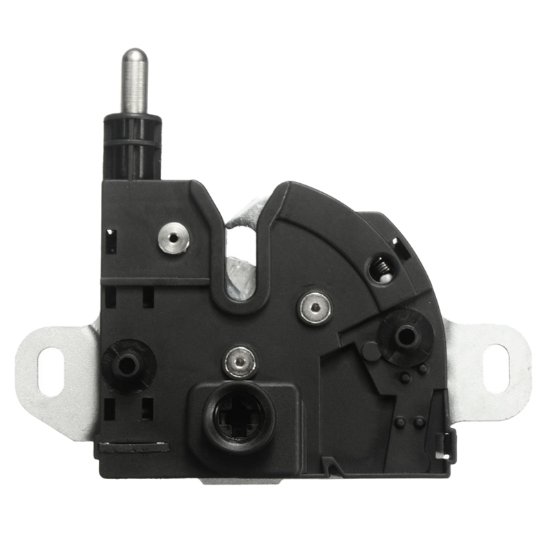 Bonnet Hood Lock Latch 8T1A16700Aa 4956236 8T1A-16700-Aa For Ford Transit Mk6 Mk7 2000-2014 Connect 2002-2013