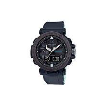 Наручные часы Casio PRG-650Y-1E мужские кварцевые