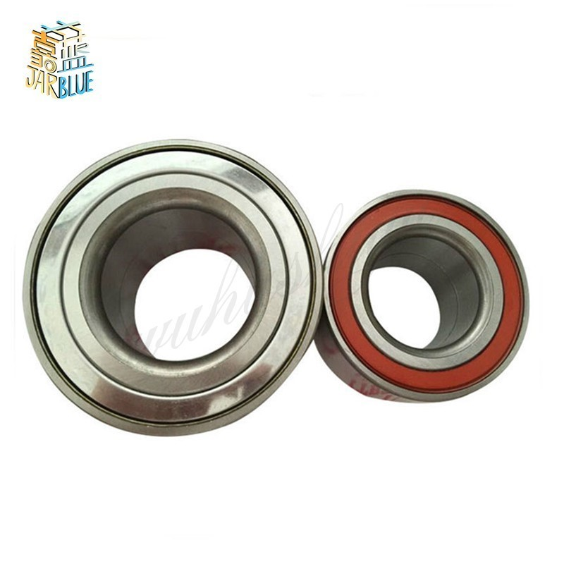 2019 Special Offer Limited High Speed Car Bearing Auto Wheel Hub Dac39740039 Free Shipping 39*74*39 39x74x39 Mm Quality Bearings     - title=