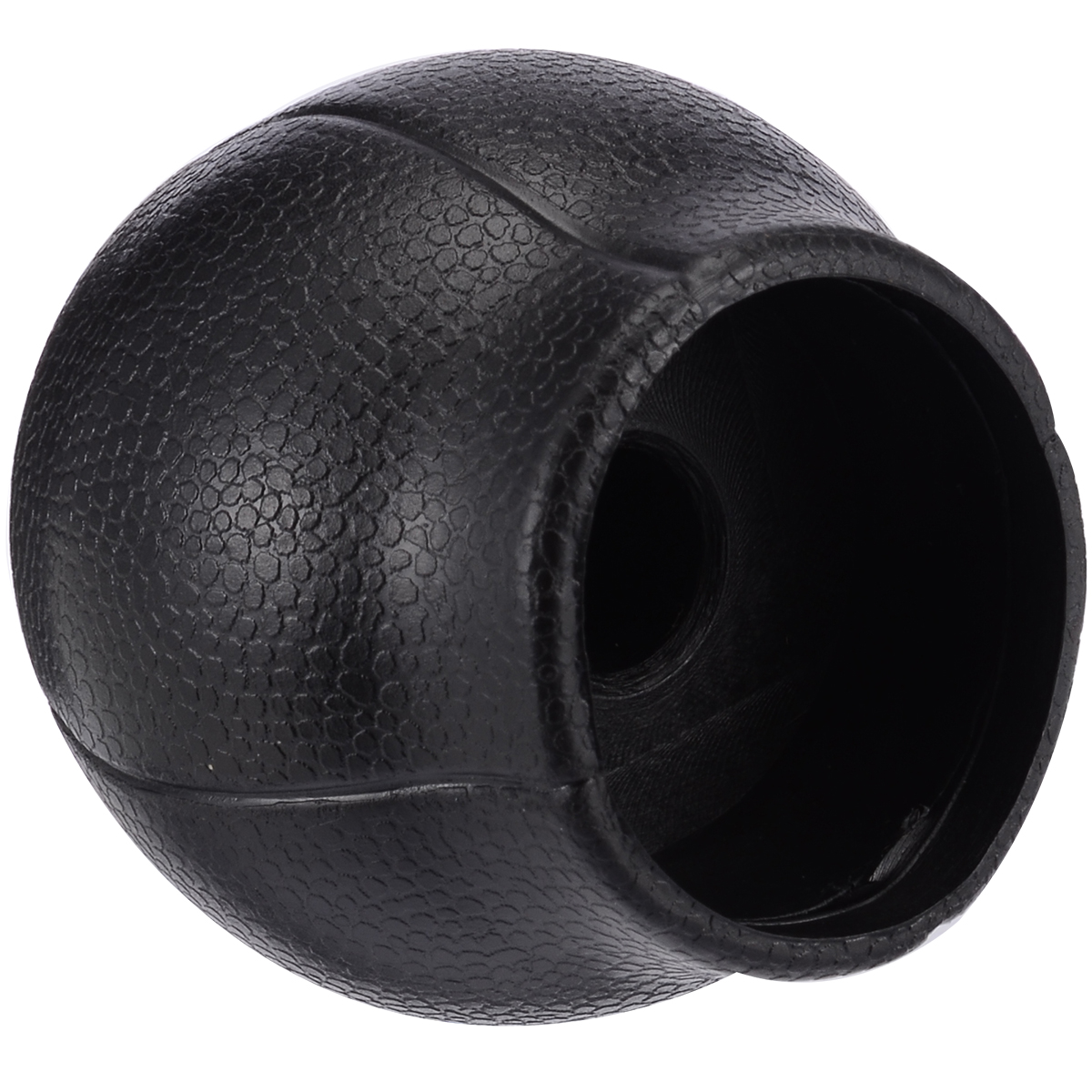 NEW 5 Speed Gear Stick Shift Knob 5 1 x 5 2cm Gear Stick Shift Knob For Opel Vauxhall Corsa A Vectra B Astra F G in Gear Shift Knob from Automobiles Motorcycles