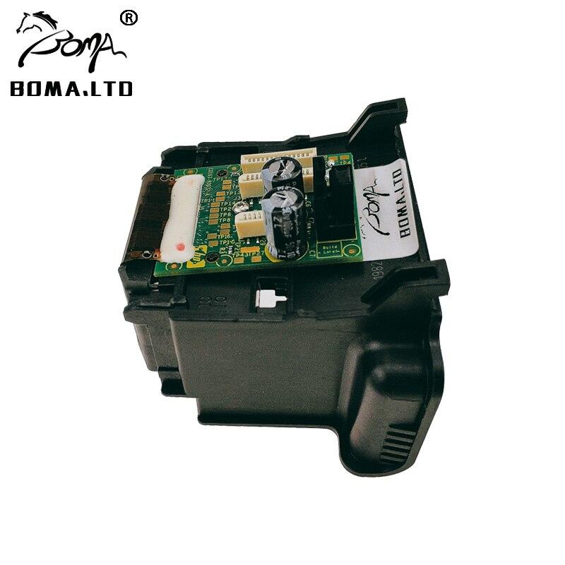 CN688A 30001 CN688A 688 Original Print Head Printhead For HP Deskjet 3070A B611A B611B B611C OFFICE 4610 4620 4622 Printer in Printer Parts from Computer Office