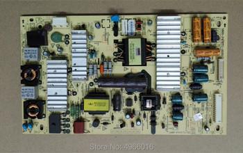 Oryginalny 42E800A listwa zasilająca 168P-P47ETU-00 5800-P47ETU-0030 0070 0080 DJ akcesoria do sprzętu tanie i dobre opinie FGHGF