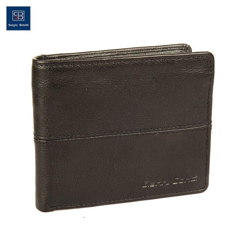 Coin Purse Gianni Conti 1137460E black coin purse gianni conti 1137460e dark brown