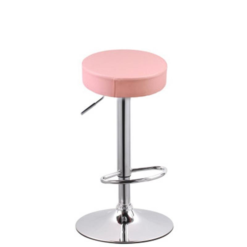 Objective Sgabello Comptoir Stoel Stoelen Banqueta Todos Tipos Ikayaa Fauteuil Cadir Silla Tabouret De Moderne Stool Modern Bar Chair Relieving Rheumatism And Cold Furniture Bar Chairs